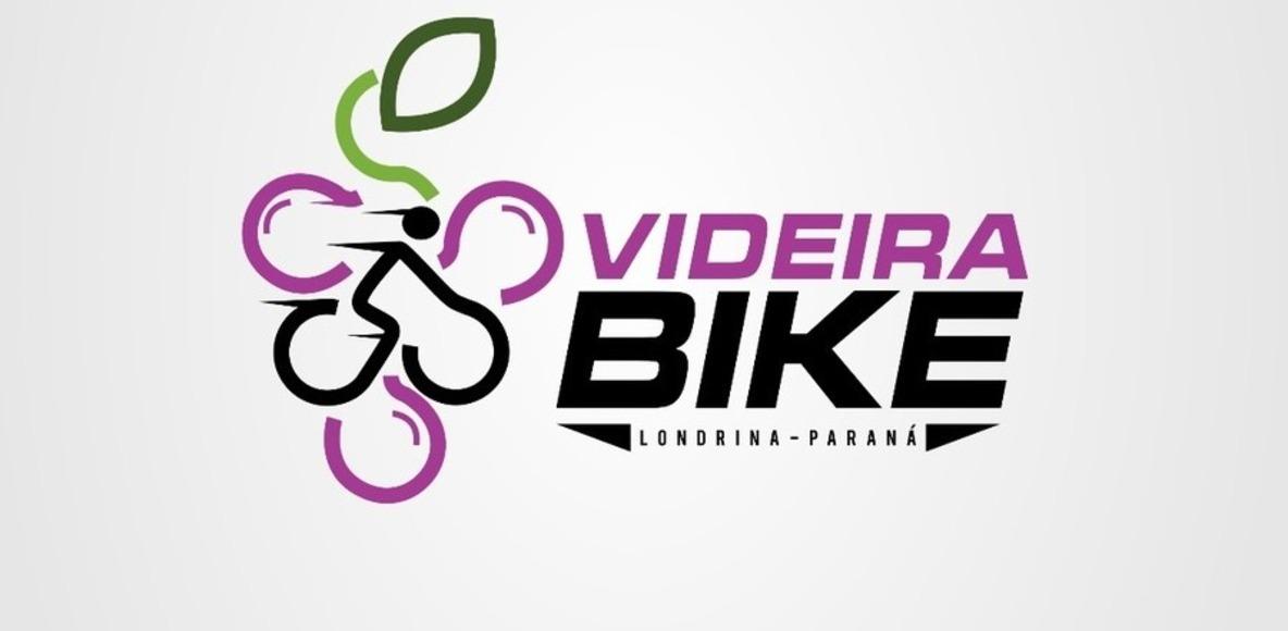 Videira Bike