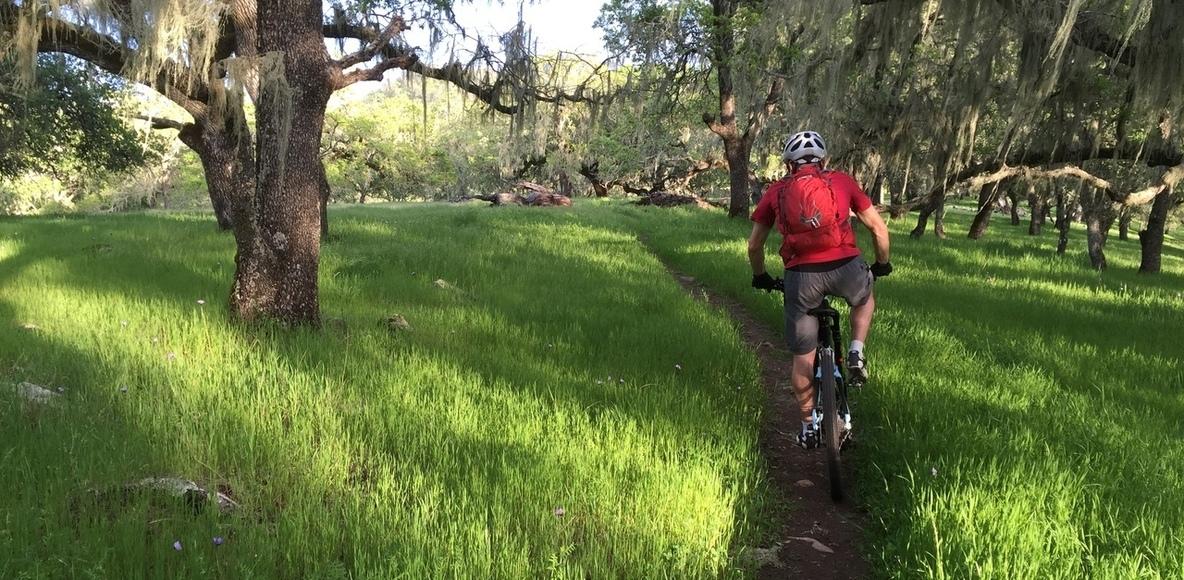 St Helena Cyclery