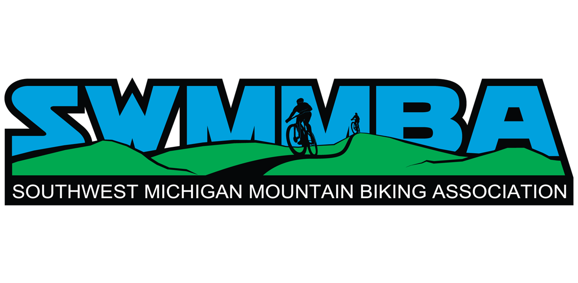 SWMMBA (Southwest Michigan Mountain Biking Association)