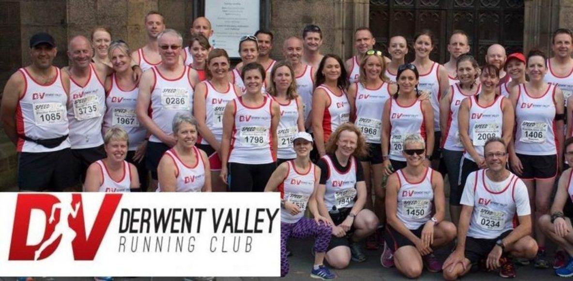 Derwent Valley Running Club