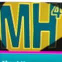 Mendip Hills Hash House Harriers