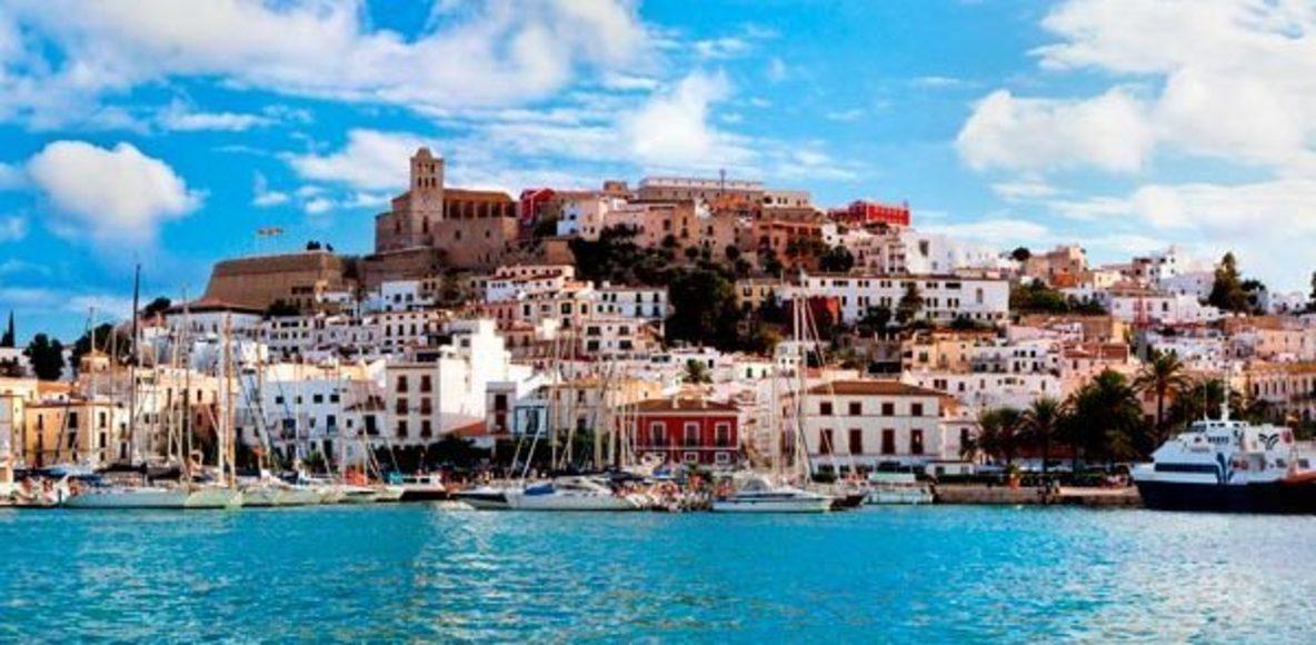 Adictos al Running Ibiza