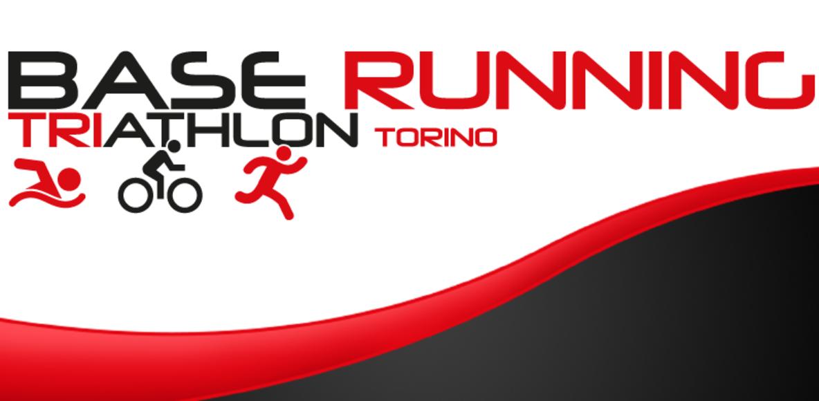 Base Running Triathlon