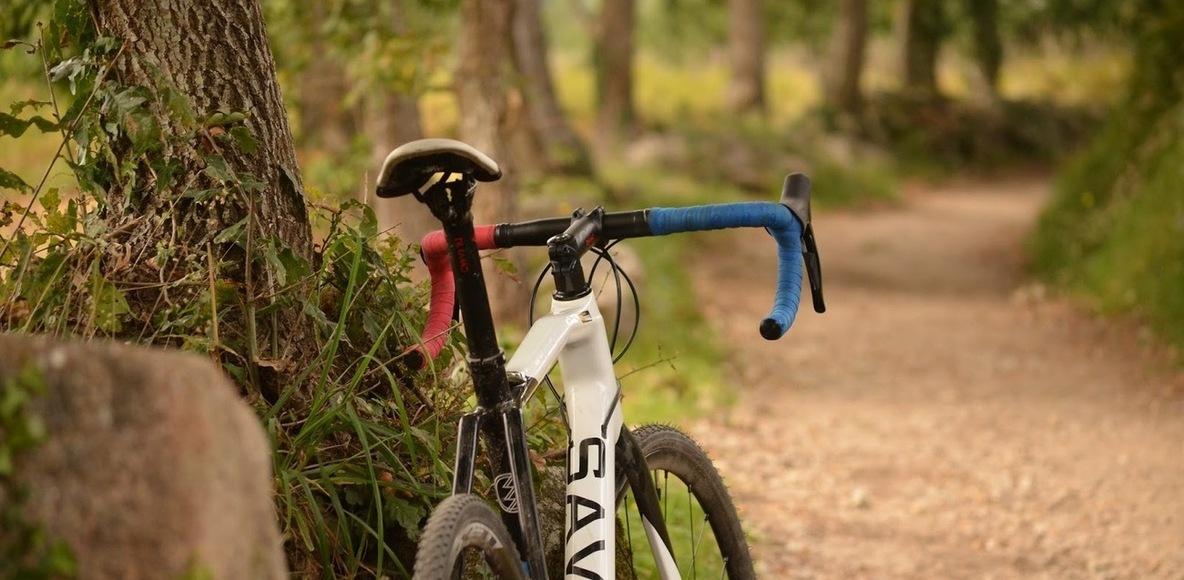Ciclocross y Gravel Cádiz