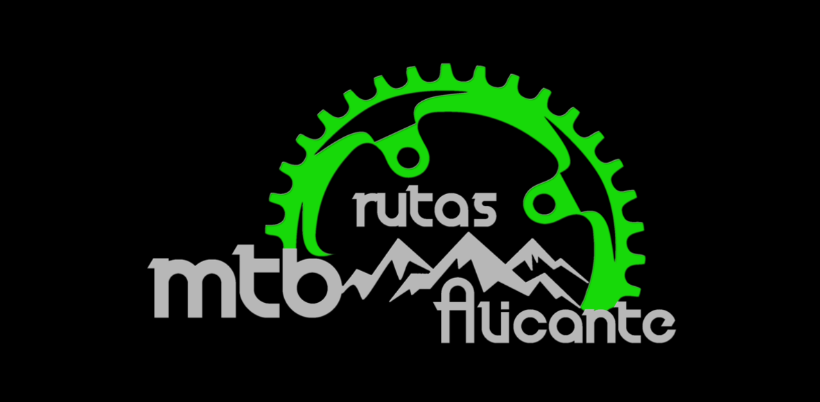 MTB Rutas Alicante
