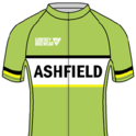 Ashfield R.C.