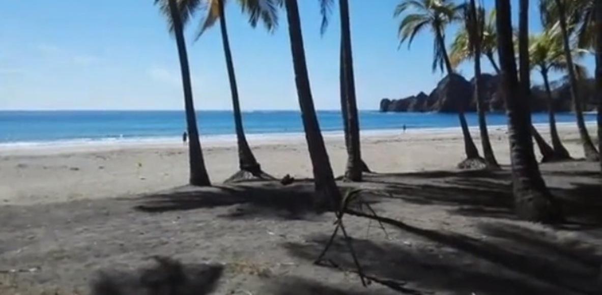 Marbella - Guanacaste Tours and Biking