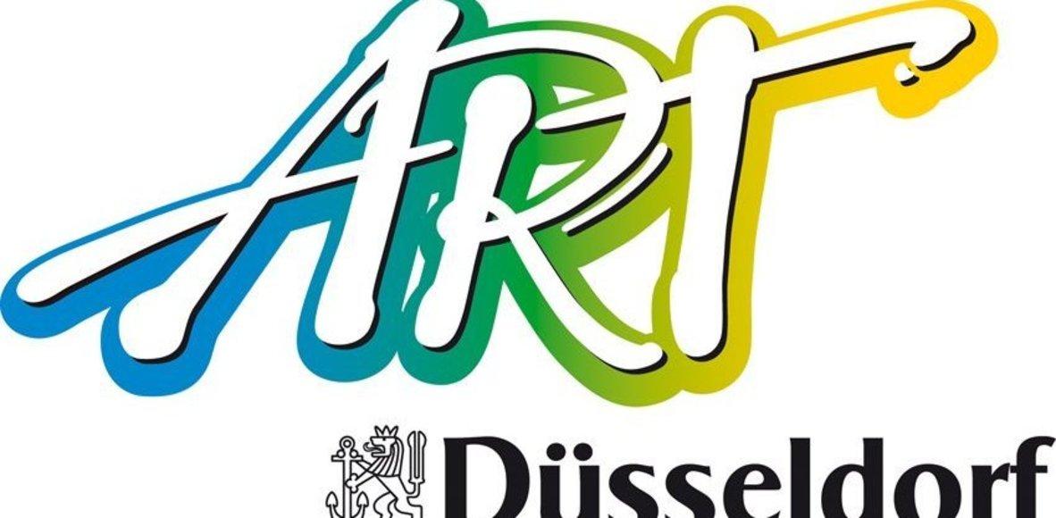 ART Düsseldorf Laufteam
