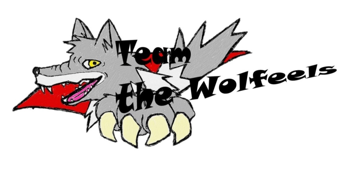 Team the Wolfeels