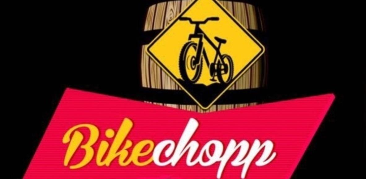 BikeChopp