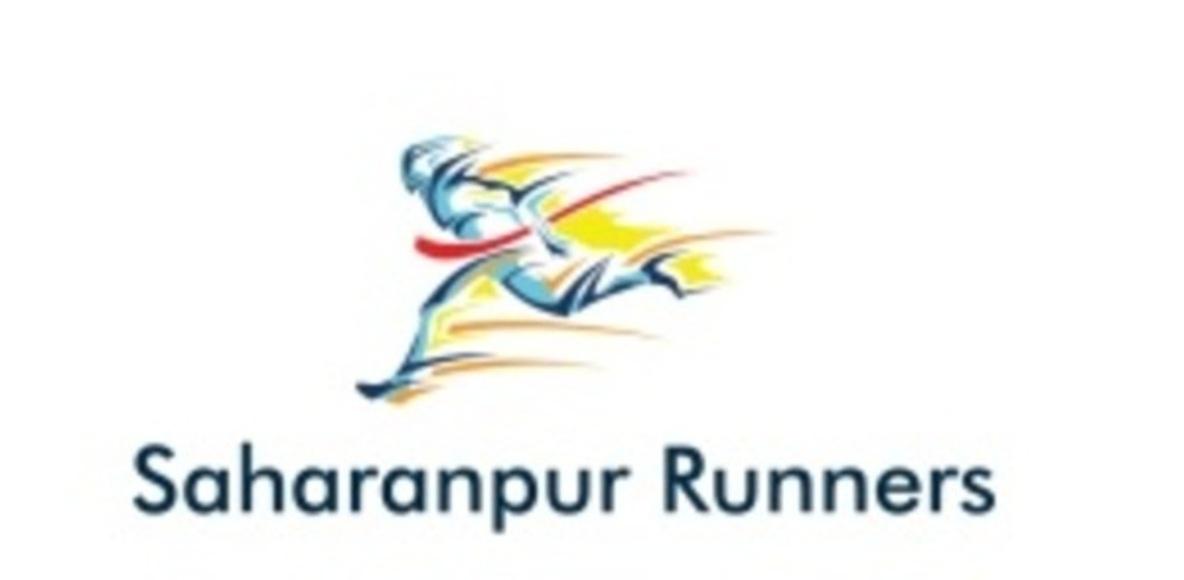 Saharanpur Runners