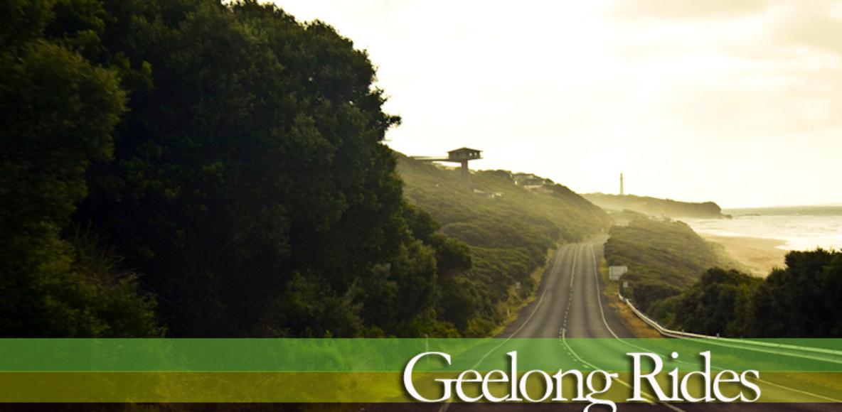 2017 Geelong Peakers
