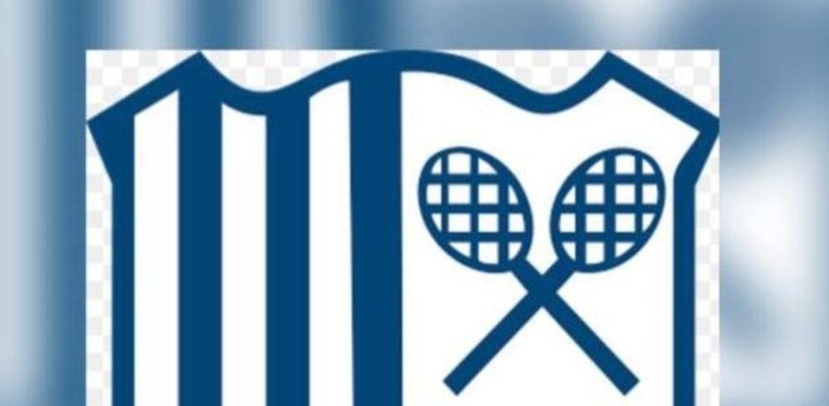 Triathlon Minas Tenis Clube
