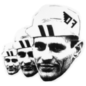 RADPROPAGANDA Cycling Club