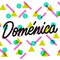 Domenica_womancycling