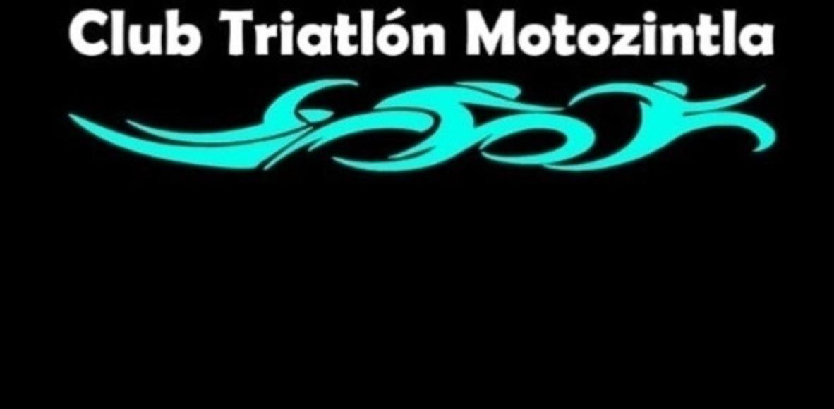 Club Tri Moto