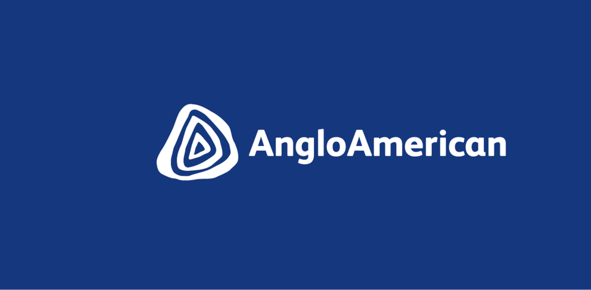 Anglo American Running Club
