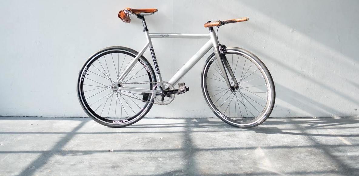 VDAB Antwerpen Cycling