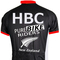 Hibiscus Coast Bunch Riders