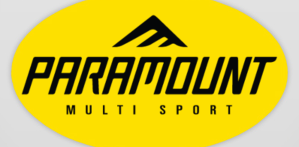 Paramount Multisport