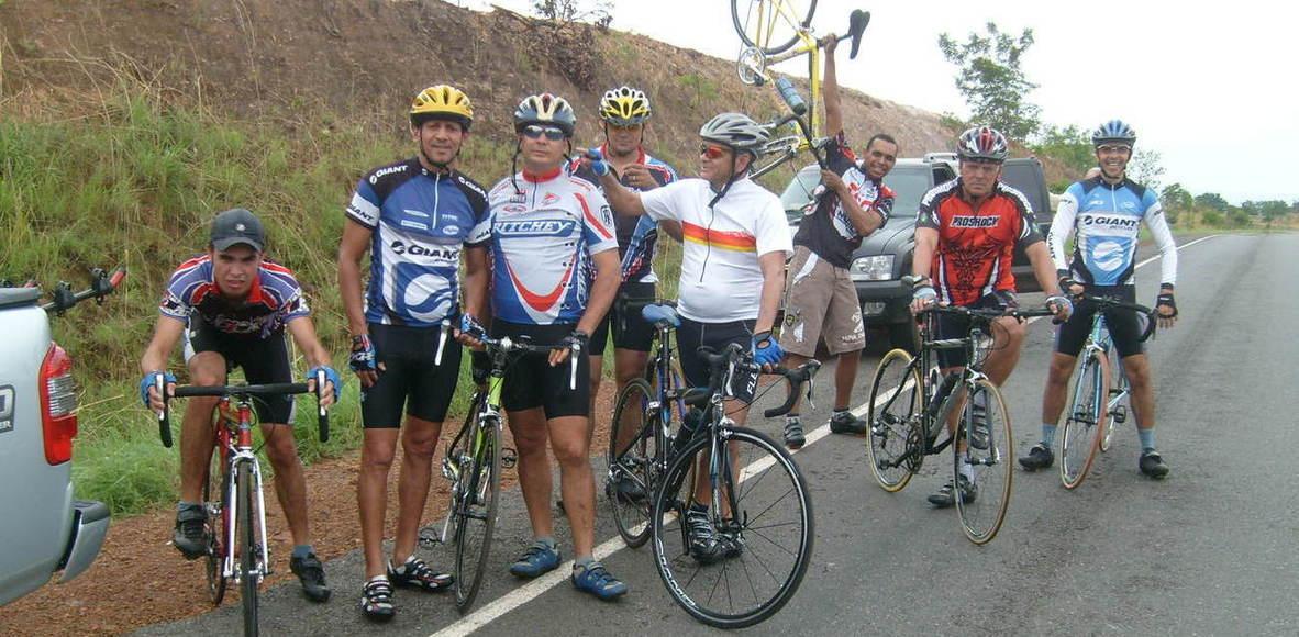 bike colinas - S P E E D
