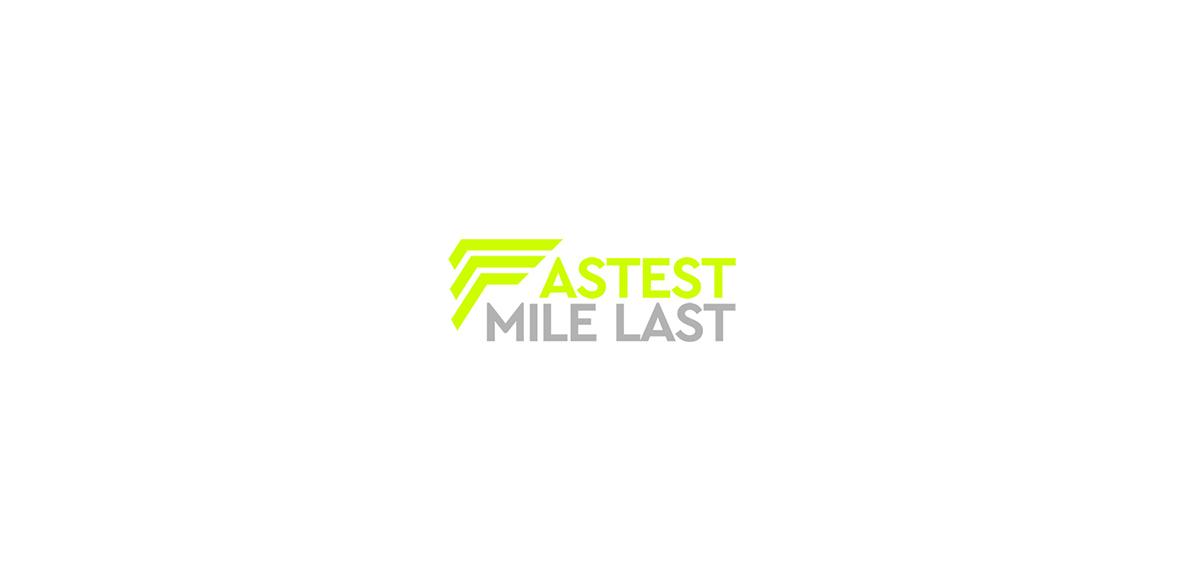 Fastest Mile Last™