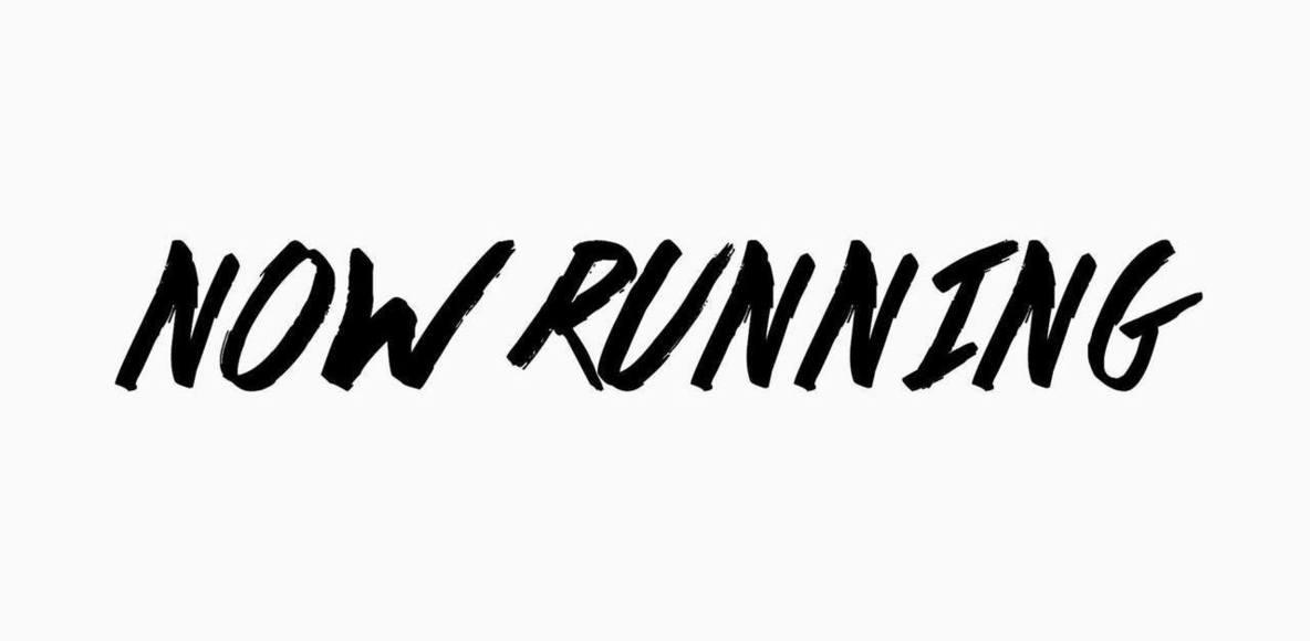 DENT47CMU RUNNING CLUB