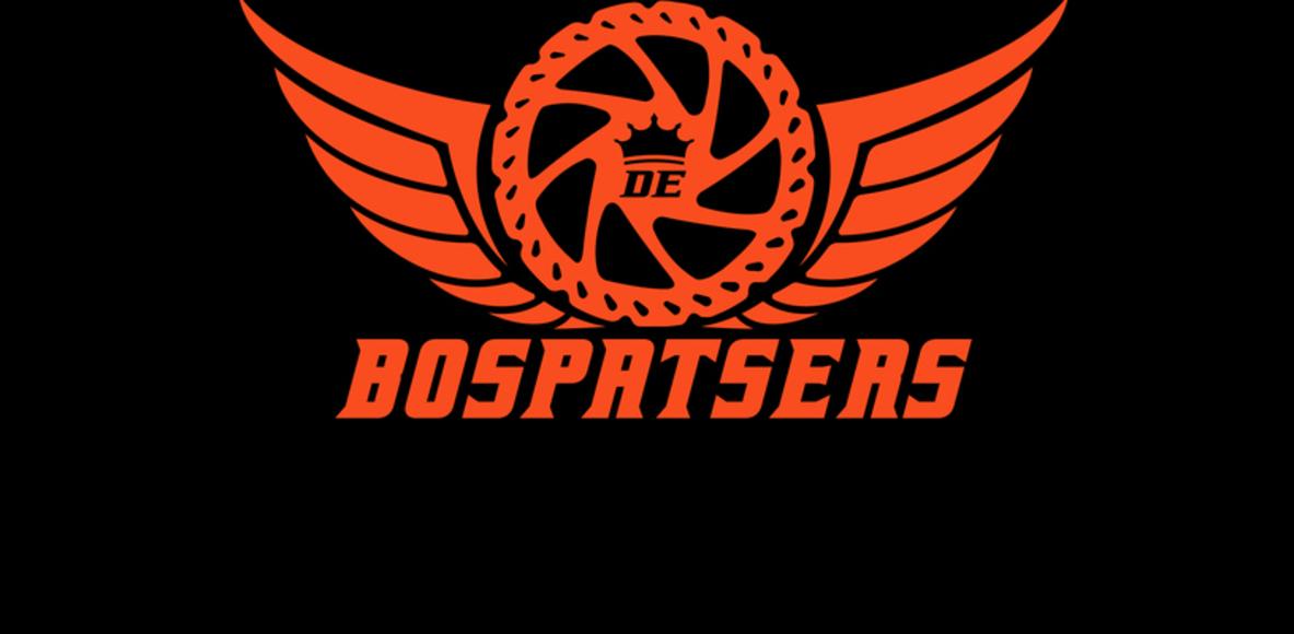 BOSPATSERS