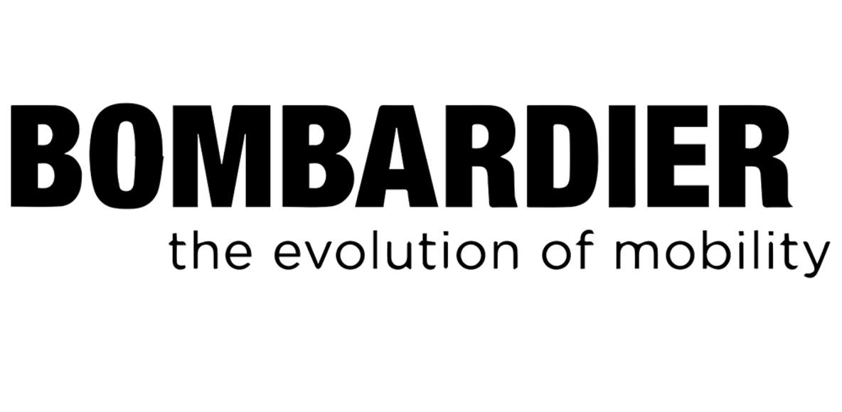 Bombardier UK