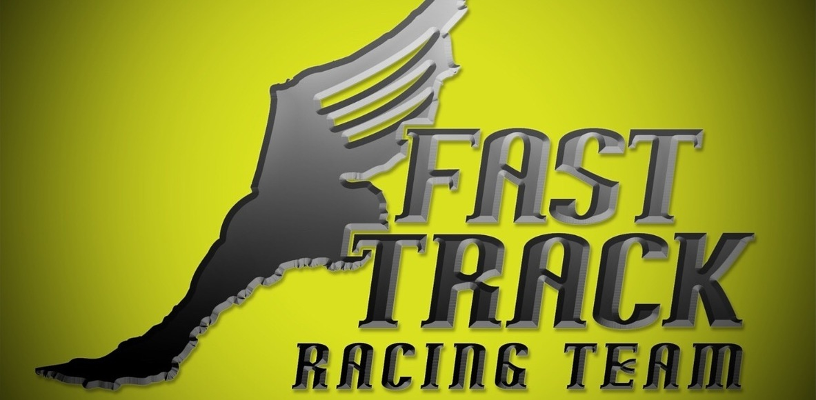 Fast Track Racing Team