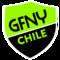 GFNY Chile