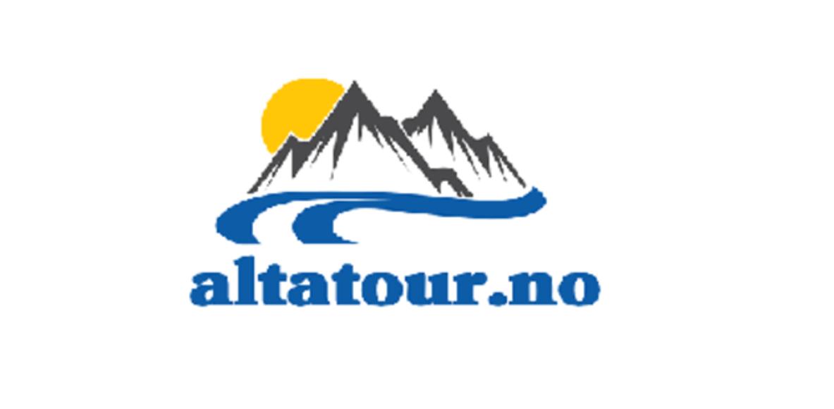 Altatour 2018