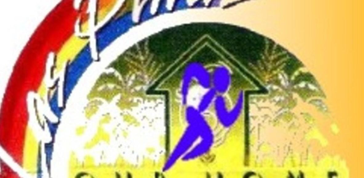 Las Piñas Runners