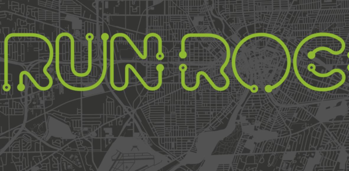 Rochester Running Company
