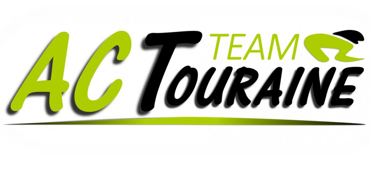 AC Touraine