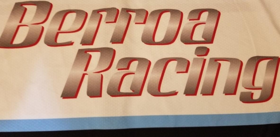 Berroa Racing Team