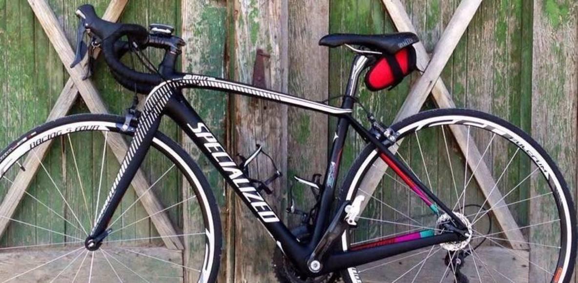 Cranks Courage Camaraderie-Womens Cycling