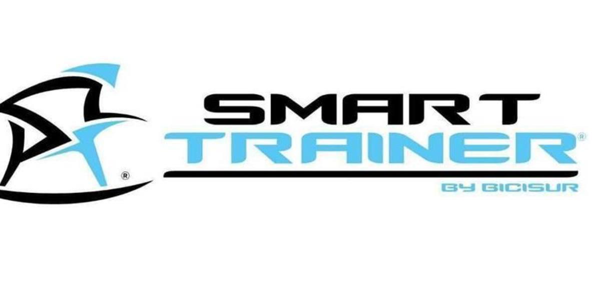 Smart Trainer By Bici Sur Team