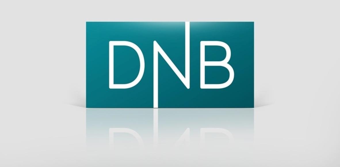 DNB Sykkelklubben Bergen