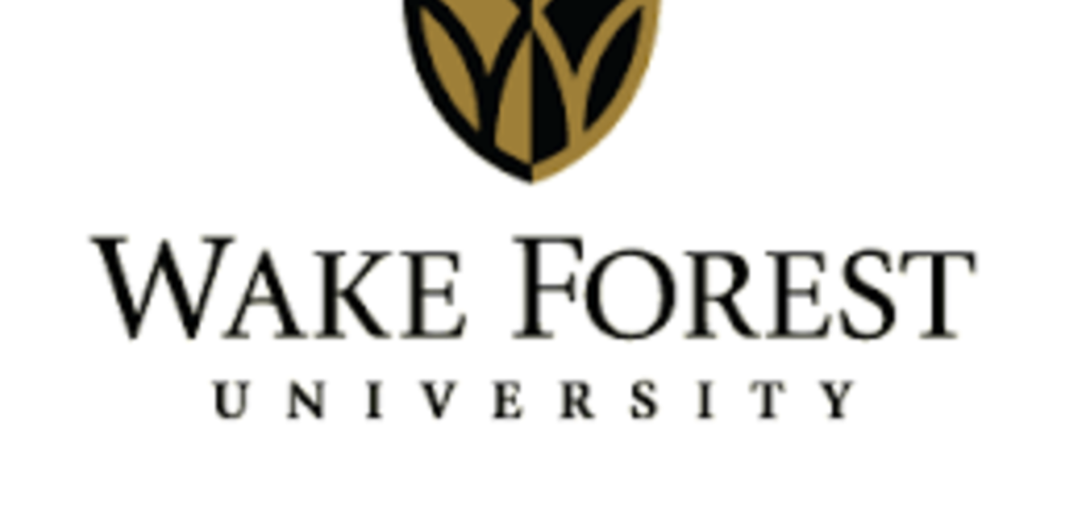 Wake Forest Alumni