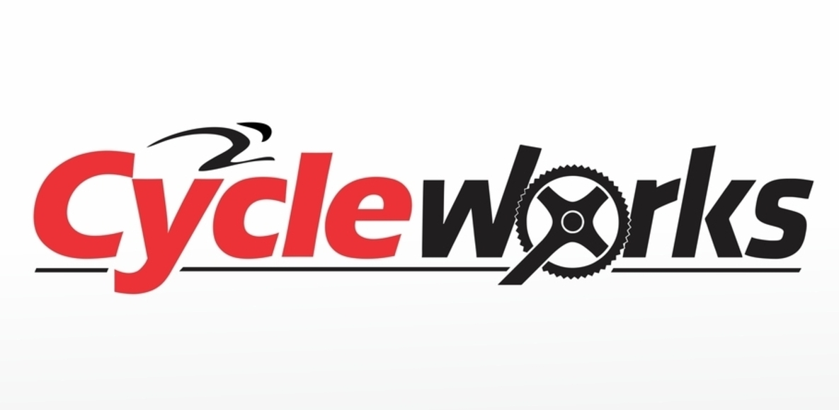CycleWorks Shop Group