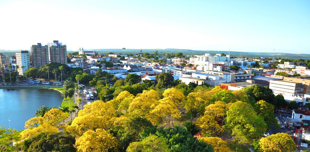 Strava Paraíba