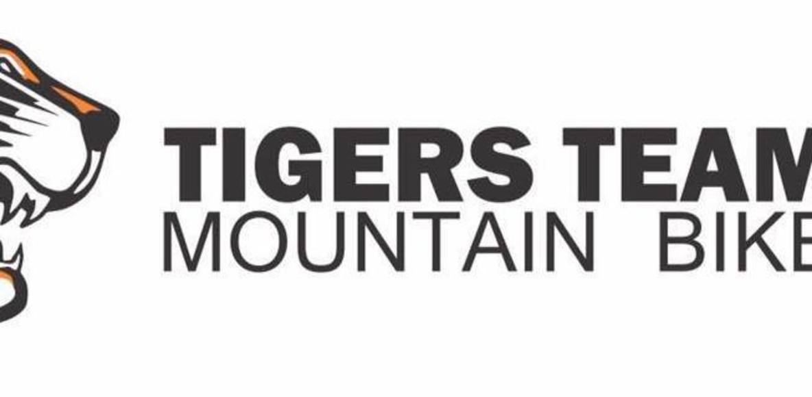 Tigers mountain Bike