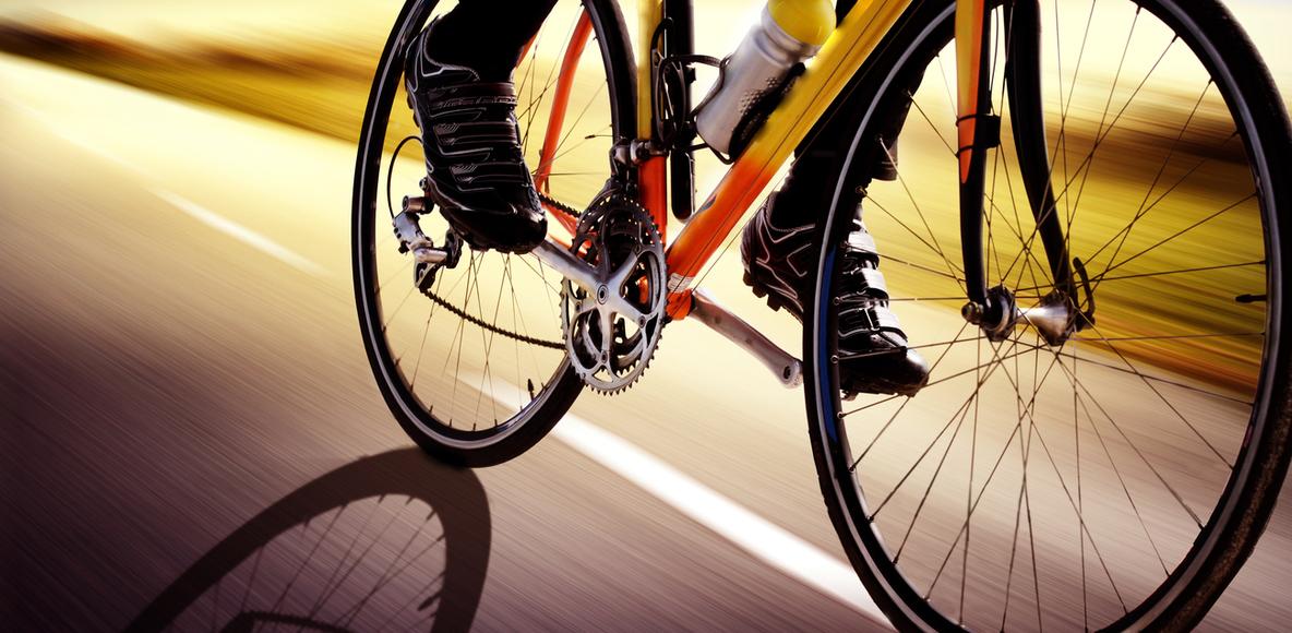 Ingham Cycle Club