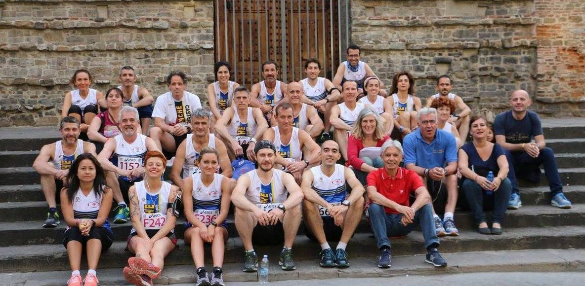 Gs Le Panche Castelquarto.Firenze Toscana Italia Club G S Le Panche Castelquarto On Strava