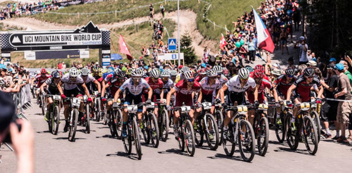 Torremolinos Bike Center Team