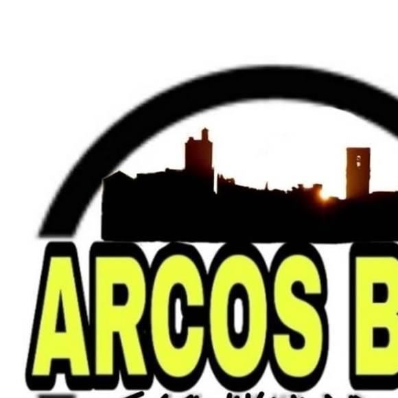 ARCOS BTT