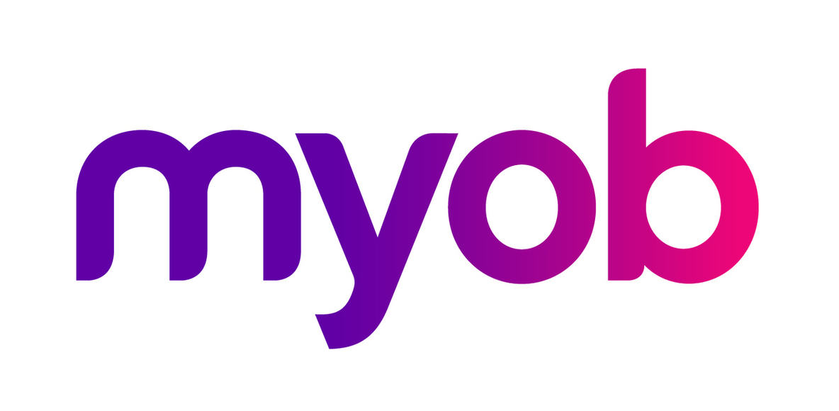 MYOB Cyclistes Club de Richmond