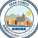 Girona Gran Fondo Gold pack members club