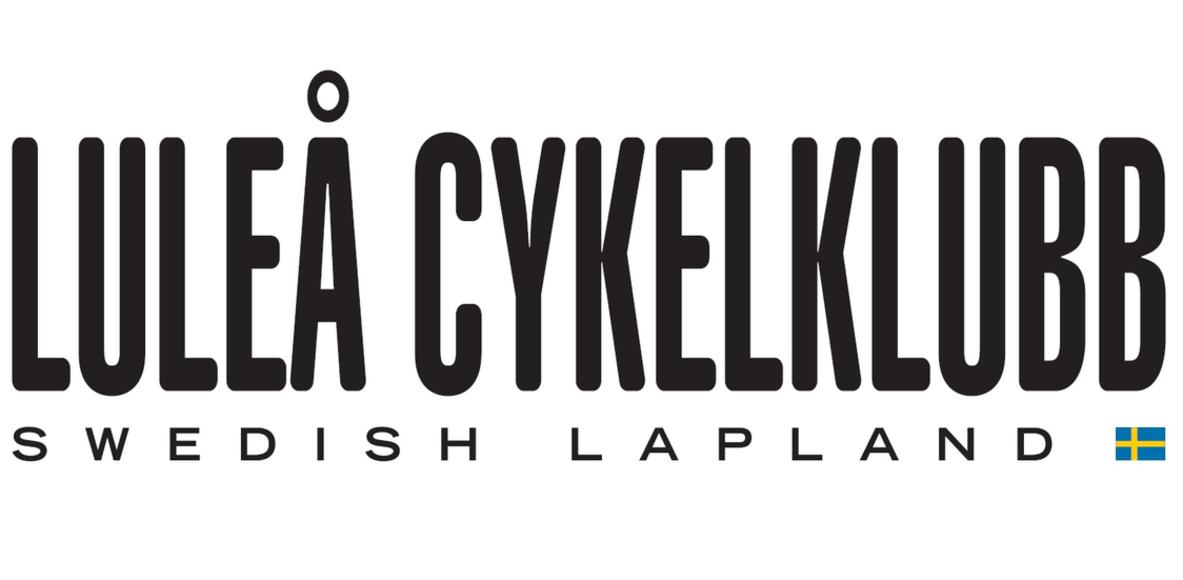 Luleå Cykelklubb